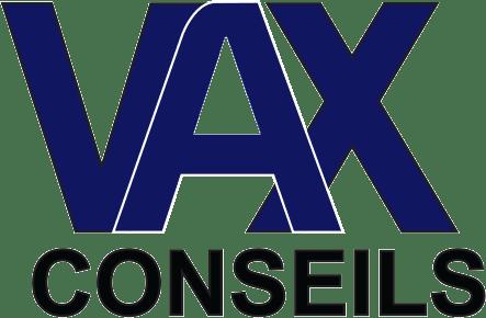 Vax Conseils